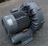VFC608AF-S/2.3KW富士VFC低噪音鼓风机