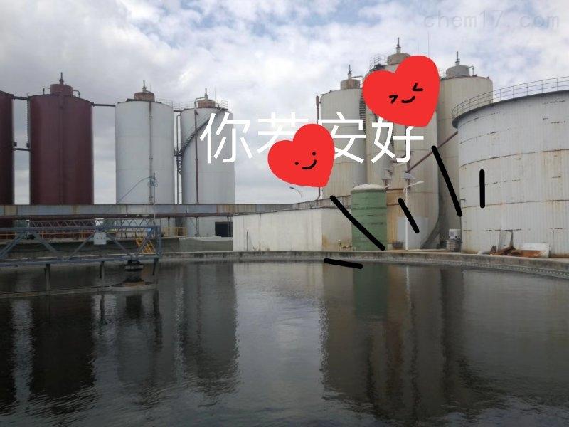 广东龙门县IC厌氧反应器优质生产厂家