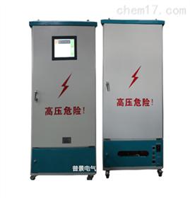 pj上海pj-電纜故障模擬系統現貨