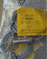 原装传感器BI10U-P30SK-AP6X现货