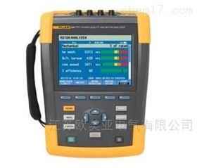 Fluke 438-IIFluke 438-II电能质量分析仪