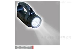YJ1016紫光YJ1016手提式强光巡检工作灯