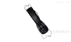 YJ1016深圳紫光YJ1016手提式强光巡检工作灯拿货价