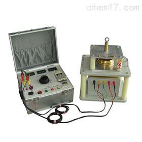pjZJCI-Ⅱ 絕緣子芯棒泄漏電流試驗裝置廠家