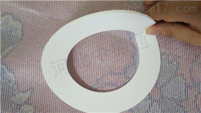 环宇供应软四氟垫片【广东膨体四氟垫】四氟垫片价格