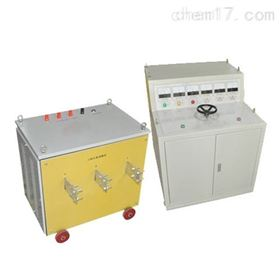 pj廠家ZSL82 大電流發生器(臺  三相)資質