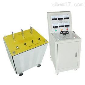pj普景廠家ZSL82 大電流發生器(臺  三相2)