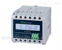 SIRAX BT5700液晶显示电量能表