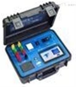 PJZK-10普景廠家PJZK-10 變壓器短路阻抗測試儀