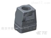H10A-TG-PG16西霸士矩形连接器外壳系列