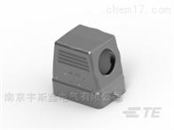H6B-TSH-PG21西霸士矩形连接器外壳系列