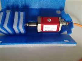 库存MTS-0601 RHM0470MP101S1G6100 传感器