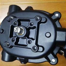 KWH2501AS1AKWH系列导轨钳制元件气缸油压KWH2501AS1