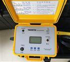 高精度地下管線探測儀報價