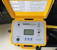 GY9006扬州地下管线探测仪检定装置