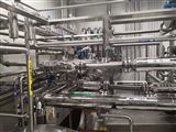 聚氨酯蒸汽管道保温施工方法