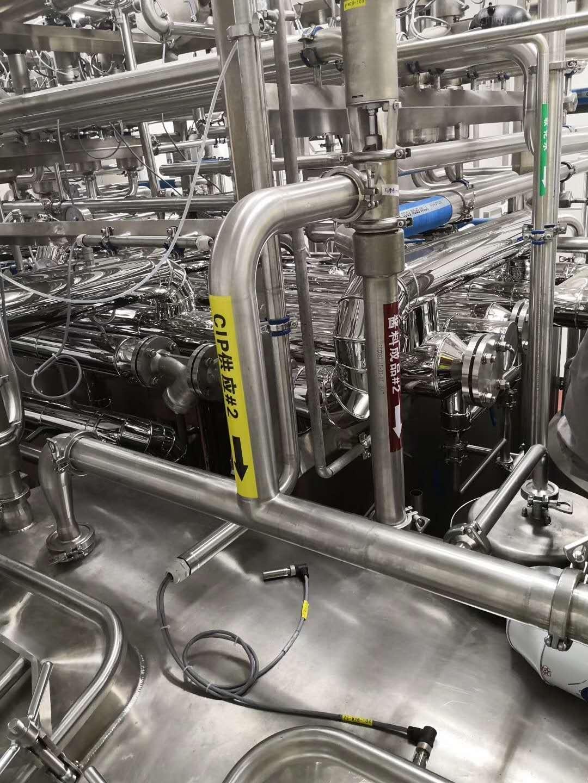 专业设备铝皮保温施工团队