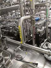 承接泵房管道橡塑保温安装工程