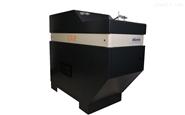 意大利GNR S9光电直读光谱仪