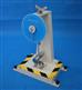硬質塑料、增強尼龍產品專用擺錘沖擊試驗機