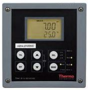 差分pH/ORP 控制器(壁掛式安裝)