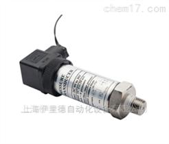 PT30-SD美国EXTECH艾示科压力传感器