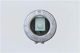 8265/53德国STAHL增安型控制箱