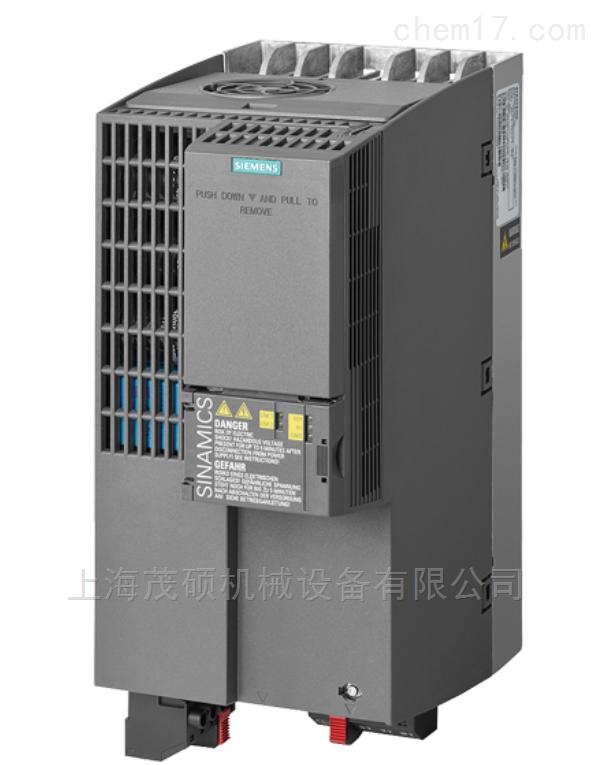 6SE6440-2UD25-5CA1德国siemens变频器价格优势