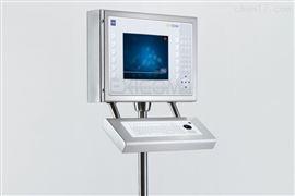 OS ET-406德国STAHL人机界面平板电脑