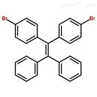 1,1-二苯基-2,2-二(4-溴苯基)乙烯