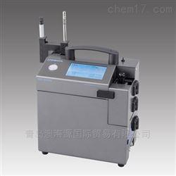 日本SIBATA柴田OZM-5000臭氧监测仪