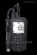 HORIBA(堀场)LAQUA 200系列pH测量仪