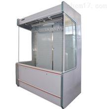 LG-I型LG-I型 (1800*900*2200)血液低溫濾白柜