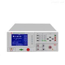 CS9932A南京长盛CS9932A程控安规综合测试仪