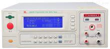 CS9933X南京长盛CS9933X程控安规综合测试仪