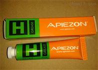 H型25g英国APIEZON真空油脂 H型硅脂密封脂 25g