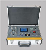 SF6气体密度继电器校验仪智能