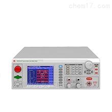 CS9931AS南京长盛CS9931AS程控安规综合测试仪