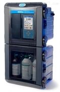 美國Hach氨/一氯胺分析儀原裝正品