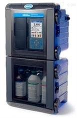 美国Hach氨/一氯胺分析仪原装正品