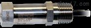 美国MURPHY压力传感器特价供应