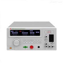 CS5520南京长盛CS5520泄漏电流测试仪