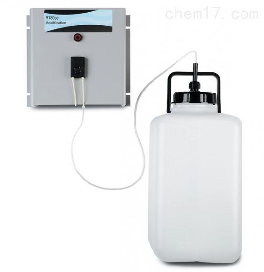 美国Hach二氧化氯检测仪原装正品