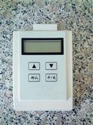 温室环境记录仪SYE-WS01
