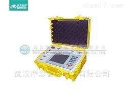 MOEN-3900智能电池智能巡检仪