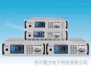 台湾洛仪加速器磁铁电源