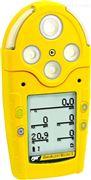 霍尼韦尔VOC气体检测仪