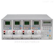 台湾 Chroma 6314A 可编程直流电子负载