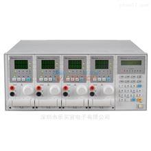 中国台湾 Chroma 6314A 可编程直流电子负载
