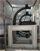 ?BRDF材料和物质光学特性测试服务